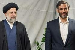 اجتماع بزرگ حامیان آیتالله رئیسی در کرمانشاه برگزار میشود