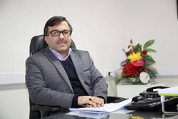وام مقاوم سازی مسکن روستایی کرمانشاه ۱۰۰ درصد افزایش یافت