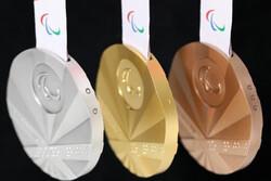 پیشبینی ۲۶ مدال برای ایران در پارالمپیک توکیو/ افسوس یک طلا برای همیشه ماند