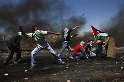 القوى الفلسطينية تعلن الثلاثاء القادم يوماً للغضب والاستنفار