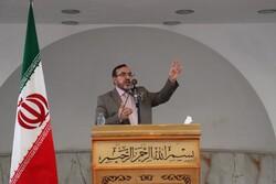 مشارکت حداکثری مردم موجب کارآمدسازی نظام دینی میشود