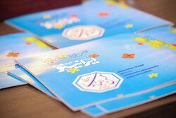 مشارکت ۱۰ هزار رای اولی ایلامی در انتخابات ۲۸ خرداد