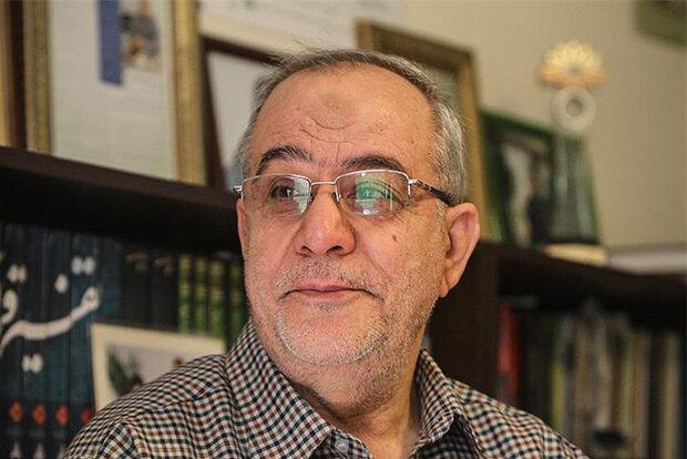شرکت در انتخابات تأثیرگذاری در سرنوشت جامعه اسلامی است