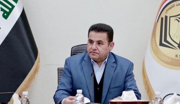 الكاظمي مخاطبا الشعب: أصواتكم ثمينة لاتفوتوا فرصة التغيير