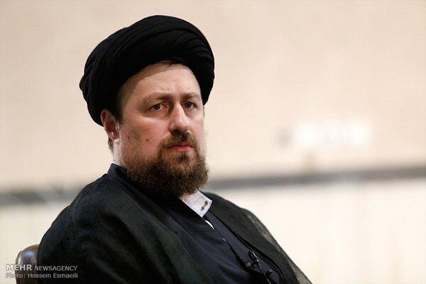 اعلام آمادگی 5 نفر از اساتید حوزه برای مناظره با سیدحسن خمینی