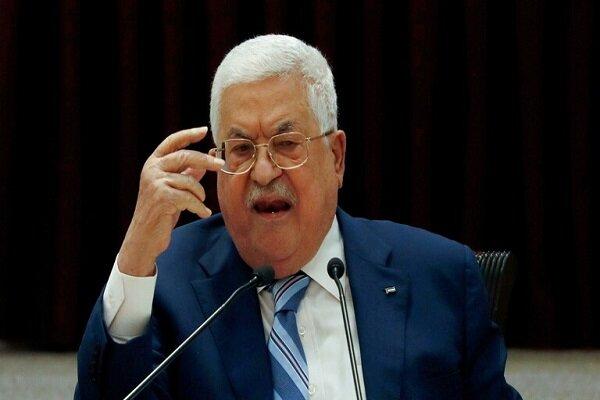 «محمود عباس» در زمینه تحقق آشتی ملی برای «حماس» شرط و شروط گذاشت!