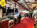 İran'ın IKBY'deki ekonomik fuarı 22 Haziran'da açılıyor