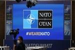 China warns NATO ahead of 2021 summit