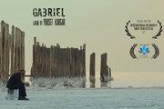 İran yapımı 'Gabreil' kısa filmi Türkiye'de yarışıyor