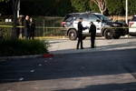 Seven people killed, wounded in shooting in US State of Ohio