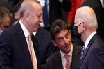 Faruk Loğoğlu, Erdoğan-Biden görüşmesini değerlendirdi