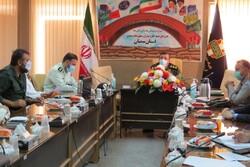 استان سمنان ۵۱ یادمان شهدای گمنام دارد