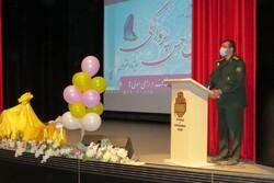 «بصیرت افزایی» نقش مهم زنان استان سمنان در آستانه انتخابات است