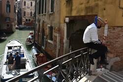 İtalya'da Kovid-19 salgınında ölenlerin sayısı 127 bini geçti
