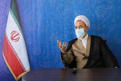 ضرورت استفاده وزارت فرهنگ و ارشاد اسلامی از ظرفیت های قم