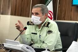 تشکیل قرارگاه یاسر در آذربایجان غربی/۵۱ تخلف انتخاباتی کشف شد