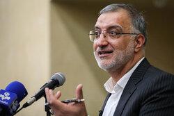 کارگروه ویژه مرکز پژوهشها برای پیگیری وضعیت خوزستان تشکیل شد