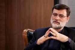 دولت سلام برای رونق اقتصادی در مناطق مرزی برنامه دارد