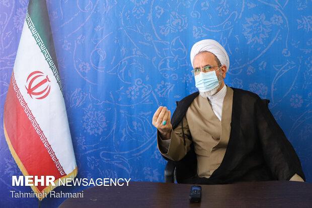 مجلس خبرگان باید صدای مردم باشد و مطالبهگری کند