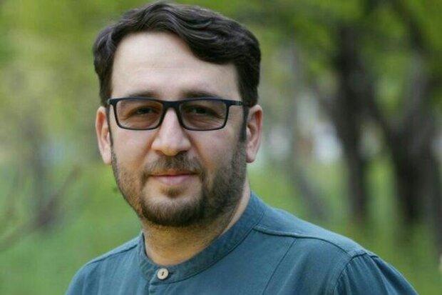 مسعود الماسی رئیس ستاد اصلاح طلبان حامی رئیسی در استان زنجان شد