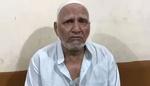 بھارت میں ہندو دہشت گردوں کا ایک بوڑھے مسلمان پر بہیمانہ تشدد