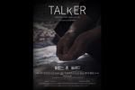 Talker to vie at Spanish Cinema Jove Intl. Film Fest