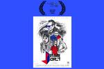 Iranian short film to vie at Spanish film fest.