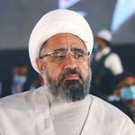 ایرانی عوام مغربی ممالک کی تمام سازشوں کے باوجود صدارتی انتخابات میں بڑھ چڑھ کر حصہ لیں گے