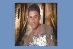 Saudi Arabia executes young Shiite man