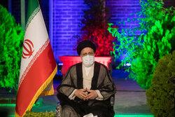 مدعیان حقوقبشر از زندانهای ایران بازدیدکنند/برای رئیس بعدی قوهقضائیه هیچ کار عقبماندهای نمیماند