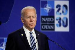 بایدن: پیوستن اوکراین به ناتو منوط به ریشه کنی فساد است