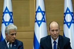 البحرين تنضم للإمارات في تهنئة حكومة الكيان الصهيوني الجديدة