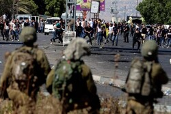 قوات الاحتلال تشن حملة اعتقالات في الضفة والقدس والداخل المحتل