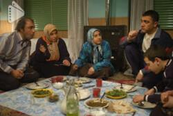 رضا عطاران به تلویزیون برمیگردد/ پخش «ترش و شیرین» از شبکه تماشا