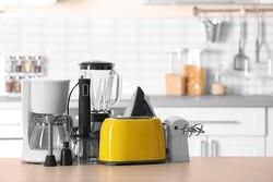 ۵+۱ وسیله برقی کوچک اما ضروری برای هر خانه