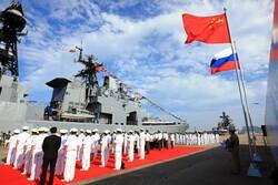 ناتو و تقابل با دوگانه روسیه-چین/بن بستی که به جنگ سرد ختم می شود