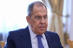 Lavrov'dan Azerbaycan'da Türk askeri üsleri kurulabileceği haberleri hakkında açıklama