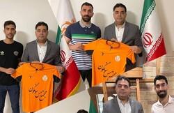 ۷ بازیکن مس تمدید کردند/ بازگشت بازیکن مغضوب شمسایی به تبریز!