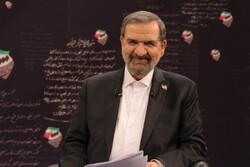 تعیین محسن رضائي مساعدا للرئيس الايراني في الشؤون الاقتصادية
