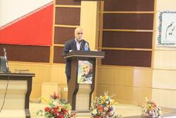 ۳۷ هزار دانشآموز اسلامشهری یک مدرسه ۱۲ کلاسی را احداث کردند
