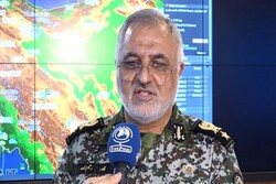 Iran owns most precise radar, missile systems: Rahimzadeh