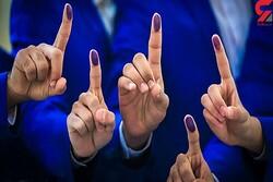عدم حضور در انتخابات تنها خواسته دشمنان است/رفع مشکلات در گرو انتخاب اصلح