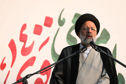 Raeisi vows to form revolutionary, anti-corruption government