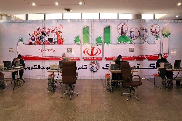 Preparations made for Iranians living in Russia to cast vote