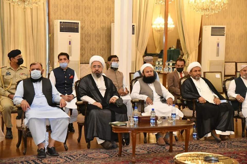 ایرانی صدارتی الیکشن میں مغرب کی تمام تر کوششوں کے باوجود عوام انقلاب کے شانہ بشانہ رہیں گے