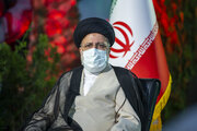 Collective security vital in Iran's regional policy doctrine