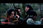 Iranian film to take part in British, Indian film festivals