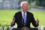 ABD Başkanı Biden'dan yeni İran iddiası