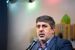 محمد رضا طاهری، مردم را به مشارکت در انتخابات دعوت کرد