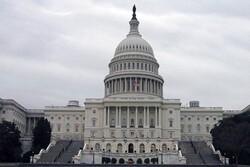 آمریکا دُور جدیدی از تحریم ها علیه بلاروس را اعمال می کند